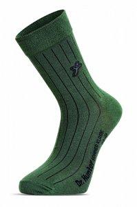 Ponožky Dr. Hunter DHS-K vel. 37-38 - 1