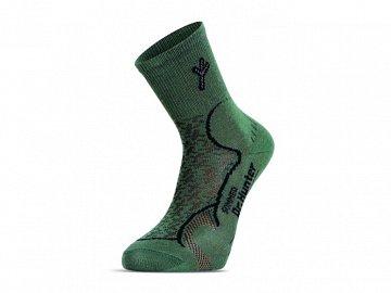 Ponožky Dr. Hunter DHS vel. 37-38 - 1