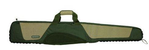 Pouzdro na brokovnici Beretta zelené Retriever Line 127 cm