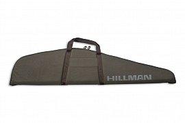 Pouzdro na pušku Hillman 120 cm 815 001 120R