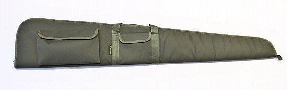 Pouzdro na pušku Pocket Green