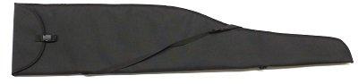 Pouzdro na vzduchovku P9 A široké černé