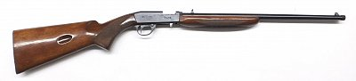 Puška Flobert Norinco JW20 6mm Flobert