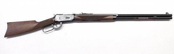 Puška opakovací Winchester Lever Action Model 94 Sporter r.30-30Win