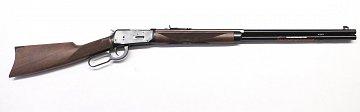 Puška opakovací Winchester Lever Action Model 94 Sporter r.30-30Win - 1