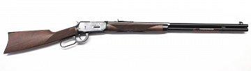 Puška opakovací Winchester Lever Action Model 94 Sporter r.30-30Win - 2