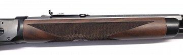 Puška opakovací Winchester Lever Action Model 94 Sporter r.30-30Win - 5