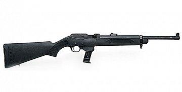 Puška samonabíjecí Ruger PC9 9mm Luger - 1
