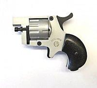 Revolver Ekol Arda satén r. 4mm Flobert