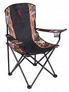 Skládací židle Gamo Foldable chair