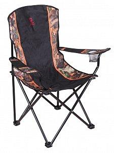 Skládací židle Gamo Foldable chair - 1