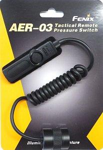 Spínač svítilny FENIX AER-03 - 2