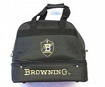 Střelecká taška BROWNING Master Ammo