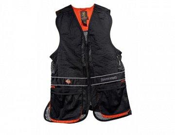 Střelecká vesta Browning Clay Series 305915005 vel. XXL - 1