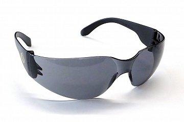 Střelecké brýle Artilux - černé - 2