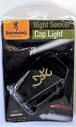 Svítilna Browning Cap Light