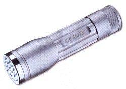 Svítilna Led - Gigalite G15