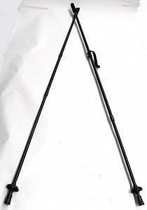 Teleskopická hůl BIPOD PO651 - 1