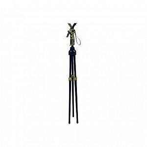 Teleskopická střelecká hůl Primo Tripod gen. 4 - 1