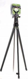 Teleskopická střelecká hůl Primo Tripod gen. 4 - 3