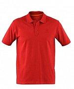 Tričko Beretta Corporate červené