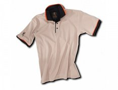 Triko Browning Polo Official Shooting Team 30157734 vel. 3XL