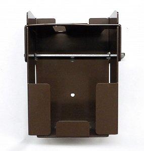 Uzamykatelná skříňka na fotopast UV/UM 595 - 1