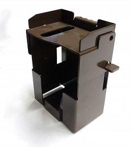 Uzamykatelná skříňka na fotopast UV/UM 595 - 2