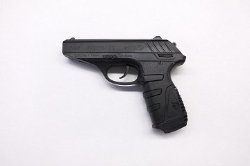 Vzduchová pistole GAMO P-25 Blowback - 1