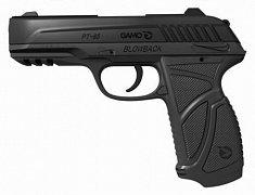 Vzduchová pistole Gamo PT 85 Blowback