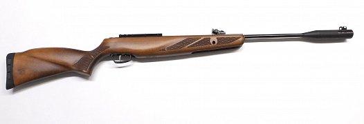 Vzduchová puška GAMO H-1250 Grizzli Pro cal.4,5mm