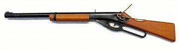 Vzduchovka Daisy model 10 Carbine - 2