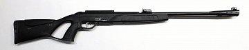 Vzduchovka Gamo CFR Whisper IGT cal. 5,5mm - 1
