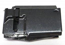 Zásobník Browning Bar 4raný 30-06Spr./270Win.