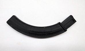 Zásobník Remington mod.597 r. 22 LR 30 raný černý